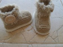 Patterns in Knitting & Crochet - Etsy Craft Supplies - Page 2