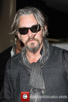 tommy_flanagan