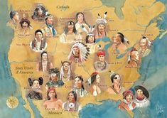 Il TERZO OCCHIO: 20 regole degli Indiani d'America per ritrovare la pace e l'armonia Im Stupid, Wiccan Tattoos, Le Far West, Native American Art, Painting, Grande, Indiana Jones, Aldo, Miami