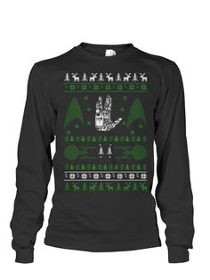 Perfect Gift For Christmas!**NOT SOLD IN STORES**Get this Limited Edition Long Sleeve, Hoodie, Coffee Mug And Phone Case before it's gone!Made In America.Shipping: $3.99 for one item, $1 for additional items.Save On Shipping when You Buy 2!
