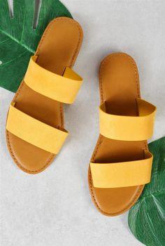 40 de zapatos por 15 de verano menos PYdYq5w