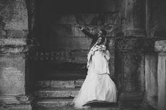 mariage   www.lisasanchez.fr
