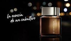 #Dantan es la fragancia masculina perfecta para el otono! #HombresLBEL #YoSoyLBEL #productos #fragancias #fraganciasmasculinas #lbel #lbelusa #lbelonline #otoño