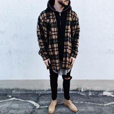 Winter Hypein Style jetzt neu! ->. . . . . der Blog für den Gentleman.viele interessante Beiträge  - www.thegentlemanclub.de/blog