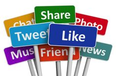 5 Important Social Media Stats That Will Boost your Brand | Digital Marketing Agency in Miami
