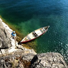 1000 images about kootenay lake trolling bucktail flies for Lake clementine fishing