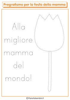 Pregrafismo-Festa-Della-Mamma-04.png (2480×3508)