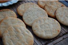 Fika, Lchf, Gluten Free, Cookies, Baking, Desserts, Glutenfree, Crack Crackers, Tailgate Desserts