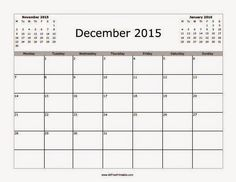 September 2016 Calendar Printable Free Printable Weekly Planner Calendars From Santa North Pole Envelope Template Square Grid Template 2015 Calendar Printable, Blank Monthly Calendar Template, Excel Calendar, Monthly Calendars, February 2014 Calendar, 2016 Calendar, September, January 2016, Free Printables