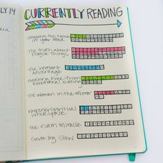 Sharing an older layout that is still working well for me. I read several books…
