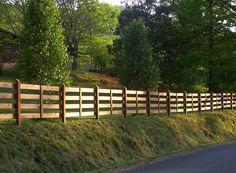Farm Fence Gate Inspiration Decorating 31474 Fence Design