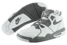 Nike Air Flight 89 306252-109 Men - http://www.gogokicks.com/