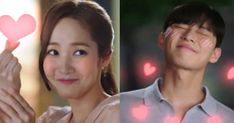 It was indeed a good week for the Korean drama What's Wrong With Secretary Kim. It has defeated three big stations by tvN. Surprisingly, those failed to break the 6 percent in drama TV rating… Watch Korean Drama, Korean Drama Series, Asian Actors, Korean Actors, Korean Dramas, Miss In Kiss, Lee Minh Ho, Good Morning Call, Best Kdrama