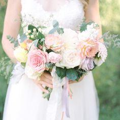 cool vancouver wedding The loveliest bouquet. @raspberry.flowers @tessjanefran @thefindlab #bridalbouquet #weddingphotography #weddinginspiration #gardenwedding #weddingflowers by @cpienaarphoto  #vancouverflorist #vancouverwedding #vancouverwedding