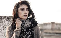 Fashion, La Mode, Fall Winter, Moda, Fasion, Fashion Models, Trendy Fashion