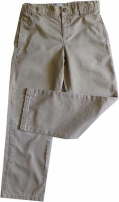 The Children's Place Casual Khaki Shorts 3t Tcp Nwt Boys Bottoms Clothing, Shoes & Accessories