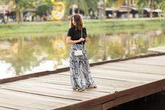 A Mini Guide to Vietnam - Five Five Fabulous