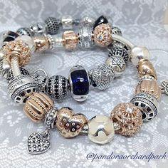Pandora bracelet PANDORA Jewelry More than 60% off! 35 USD http://ladseap.evazface.site/ click to come online shopping!                                                                                                                                                     Mais