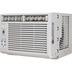 of 4 best window ac units of the year interior design ideas pinterest window ac unit window and interiors