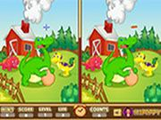Play the game Dinosaur - Spot the Difference, the online game Dinosaur - Spot the Difference are free to play. Play online now the Dinosaur - Spot the Difference free game and have fun. Free Online Puzzle Games, Online Games, Dinosaur Images, Cute Dinosaur, Some Games, Games To Play, Find The Differences Games, Time Running Out, Free To Play