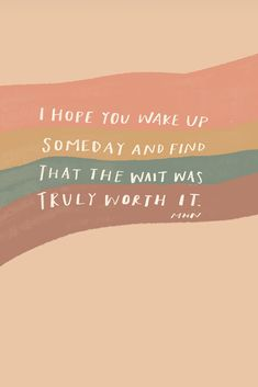 Happy Quotes, Positive Quotes, Motivational Quotes, Life Quotes, Inspirational Quotes, The Words, Cool Words, Pretty Words, Beautiful Words