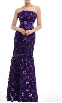 CP10 Evening Dresses party full length prom gown ball dress robe (6, Purple) LondonProm,http://www.amazon.co.uk/dp/B00JF7B1PM/ref=cm_sw_r_pi_dp_bWqAtb1T8JS4P3QX