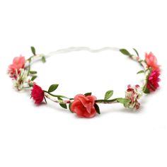 2013 Free Shipping Banquet summoning the bride hair accessory halo flower wreath hair bands hair band tousheng(China (Mainland)) #prom headbands