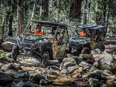 New 2017 Kawasaki Teryx Camo ATVs For Sale in Pennsylvania. 2017 Kawasaki Teryx Camo, 2017 Kawasaki TERYX® THE KAWASAKI DIFFERENCE THE SPORTY TERYX® SIDE X SIDE TAKES THE COMBINATION OF SPORT PERFORMANCE AND ESSENTIAL UTILITY TO UNPRECEDENTED LEVELS. 783cc V-twin engine with strong mid-range power delivery Continuously Variable Transmission (CVT) allows confidence-inspiring engine braking performance under certain conditions Durable and light weight Double-X frame construction Tilt…