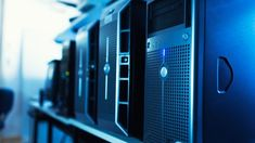 Learn to create no cost multi-server dev environment on PC