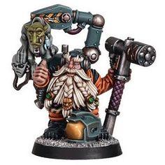 40K: Looks Who's Back!!!   Warhammer 40k, Fantasy, Wargames & Miniatures News: Bell of Lost Souls