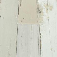 Lundia Eerlijk en eigentijds laminaat Viggo V-groef 2,13 m² | Laminaat | Vloeren | KARWEI