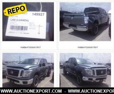 $ 14,500 2016 Nissan Titan Xd, Dreaming Of You