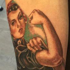Resultado de imaxes para tatuaje denantes mortos que escravos
