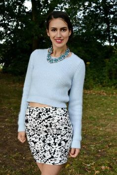 Ice Queen Ice Queen, Sequin Skirt, Sequins, Spring, Skirts, Clothes, Fashion, Outfits, Moda