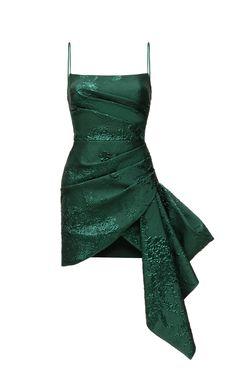 I Dress, Dress Outfits, Fashion Outfits, Women's Fashion, Pretty Dresses, Beautiful Dresses, Short Dresses, Formal Dresses, Stylish Dresses