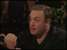 Dinner For Five S01E01 - Kevin James, Joey Lauren Adams, Peter Berg, Jeanne Tripplehorn - YouTube