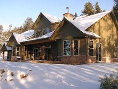 Vacation rental in Durango from VacationRentals.com! #vacation #rental #travel