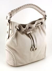 Amazing leather handbags made from fine materials and accessories, great value for money. Are you a wholesale buyer or shop? See more at the ItalianModa B2B marketplace: http://www.italianmoda.com