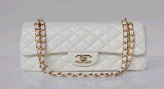 Wholesale Designer Replica Handbags | Wholesale Handbags Blog | Fashion Handbags | Jewelry
