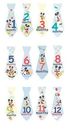 Kids Preferred Disney Milestone Tie Stickers, Mickey Mouse, http://www.amazon.com/dp/B00TI0SF46/ref=cm_sw_r_pi_awdm_NvLPwb1754NHD