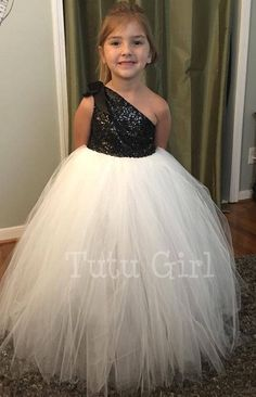 Girls' Clothing (newborn-5t) Responsible Baby Ivory Petticoat Christening Dress Flower Girl Light Fullness Stiff Net Clear And Distinctive Other Newborn-5t Girls Clothes