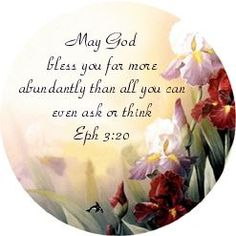 19 Best God Bless You Quotes Images Bible Verses Messages Words