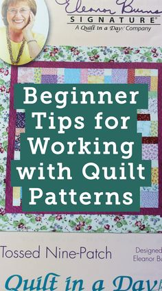Outstanding 30 sewing hacks projects are offered on our web pages. Take a look and you will not be sorry you did. Outstanding 30 sewing hacks projects are offered on our web pages. Take a look and you will not be sorry you did. Quilting For Beginners, Sewing Projects For Beginners, Quilting Tips, Quilting Tutorials, Quilting Projects, Sewing Tutorials, Beginning Quilting, Hand Quilting Patterns, Fat Quarter Projects