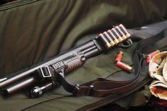 Guns and Ammo - Guns and Ammo Tactical Knives, Tactical Gear, Combat Shotgun, Wilson Combat, Tactical Training, Personal Defense, Guns And Ammo, Models, Firearms