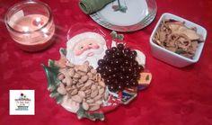 SunRidge Farms #Organic Snacks #review #ChristmasMDR14