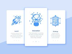It's not about ideas, it's about making idea happen.  As they say Startup is new cool for our generation.  Start your dream startup with this beautiful startup culture icons. #Freebie #iconscout #startupicons
