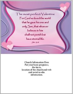 Valentine's Day Templates Images For Valentines Day, Templates, Cards, Stencils, Vorlage, Maps, Playing Cards, Models