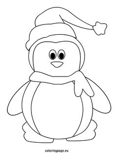 Related coloring pagesMerry ChristmasChristmas TreeFree Printable Christmas TreeChristmas angelChristmas BallsSanta Claus faceChristmas flowerGingerbread manSanta Claus - Free coloringPenguinChristmas stockingMerry Christmas Text Black and WhiteMerry Christmas MomMerry Christmas Mom...