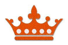 Instant download CROWN 102 Machine Embroidery by elizabethk314, $2.99