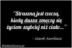 Cyrograf: ile jest warta twoja dusza? @ Jesteś Marką Poetry Quotes, True Quotes, Motto, Quotations, Poems, Inspirational Quotes, Wisdom, Positivity, Thoughts